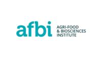 Afbi Logo