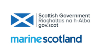 Marine Scotland Log