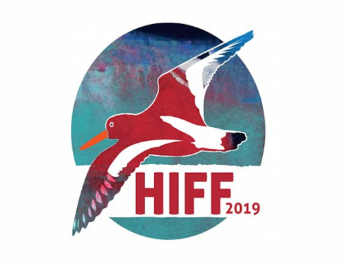 Hebridean International Film Festival