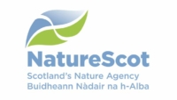 Nature Scot Logo