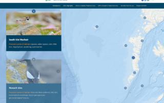 map story image